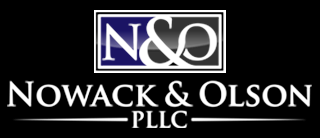 Nowack & Olson, PLLC Florida Bankruptcy Lawyer