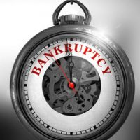 Bankruptcy12
