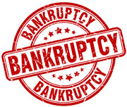 Bankruptcy2