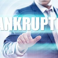 Bankruptcy4