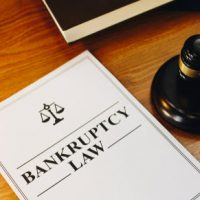Bankruptcy14