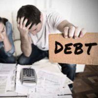 DebtSettle