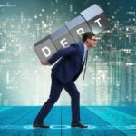 DebtTread