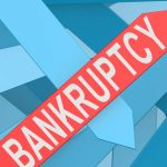 Bankruptcy10