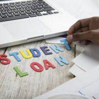 StudentLoan2