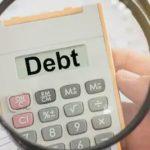 DebtCalc
