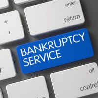Bankruptcy6