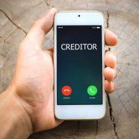 CreditorCall