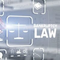 Bankruptcy21