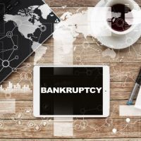 Bankruptcy17